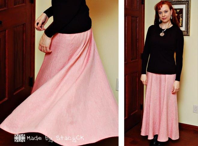 swing-skirt