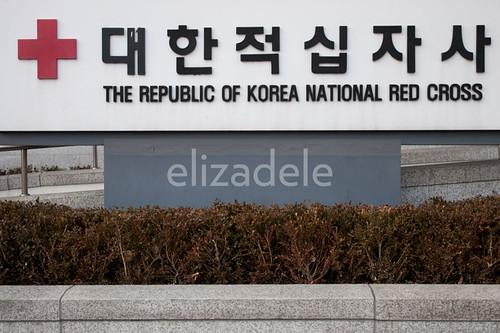 Myeongdong20web