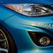 MazdaMovement_Sebring2012-8