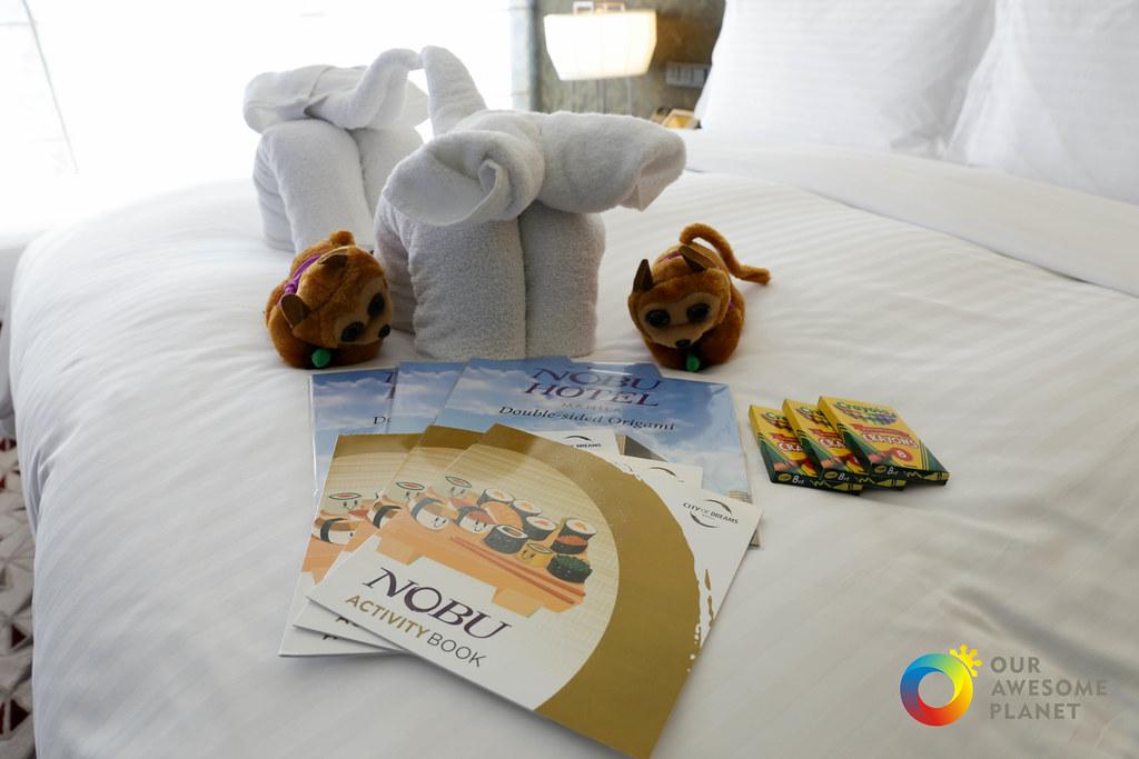 Nobu Hotel-6.jpg