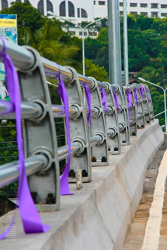 purple-bridge
