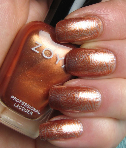 zoya-penny-stamped-CC-antiquated-color