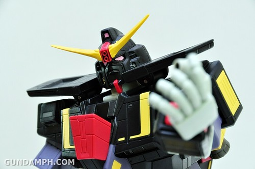 MSIA Psycho Gundam (Psyco) Unboxing Review GundamPH (56)