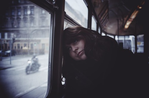 Untitled by Catastrophic Plan
