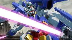 Gundam AGE 2 Episode 23 The Suspicious Colony Youtube Gundam PH (16)
