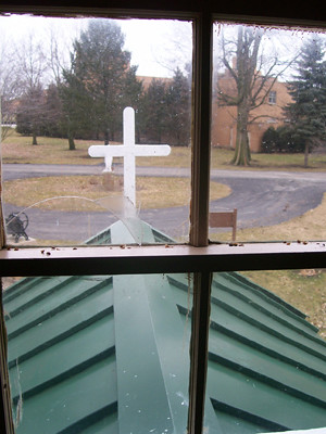 201202_st_francis6