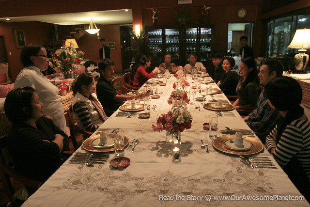Chef Vicky Tinio Clemente-27.jpg