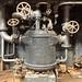 Industrial Goulash
