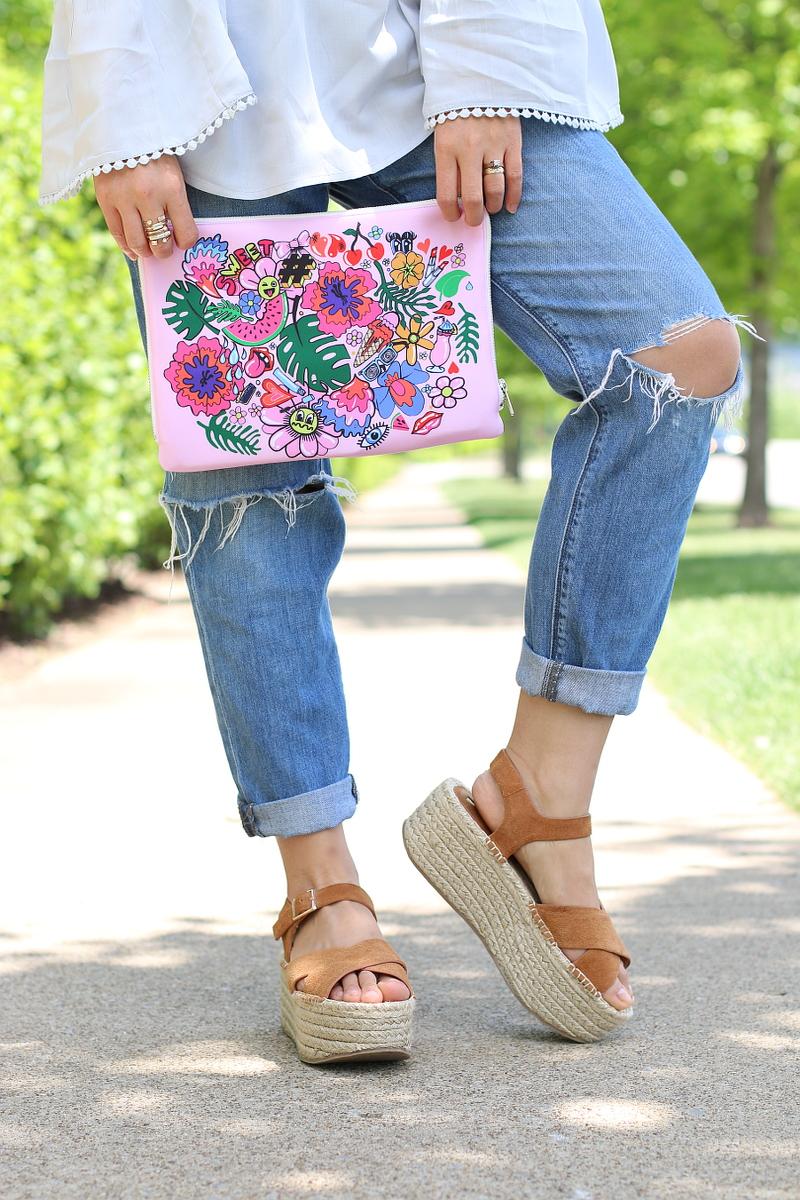 mimichatter-bag-clutch-topshop-sandals-6