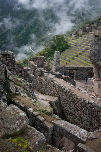 Machu_Picchu-29