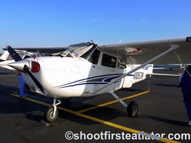 flying in Virginia-004