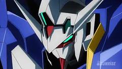 Gundam AGE Episode 21 The Shadow that Awaits  Screenshots Youtube Gundam PH (38)