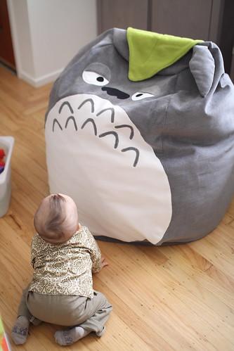 Totoro04