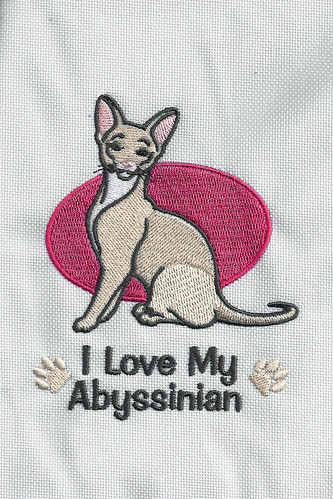 abybroidery