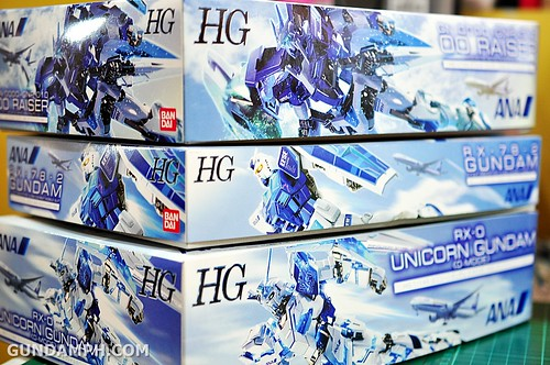 new haul ANA Gundam may 2012 (6)