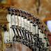 Harp maker