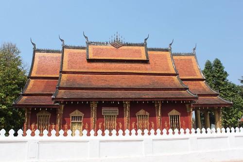 20120129_3068_Wat-Sensoukarahm