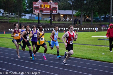 2014 Centennial Invite Distance Races-50