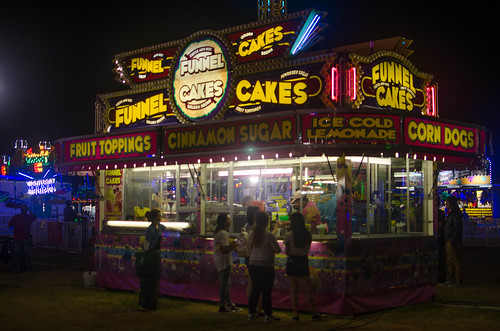 Simpsonville Fair-40