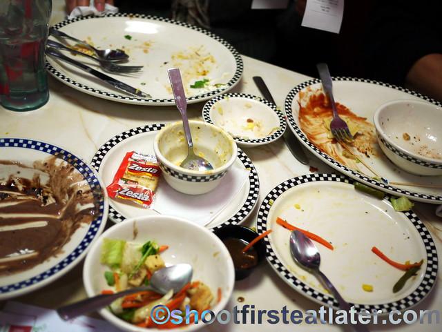 Silver Diner-006