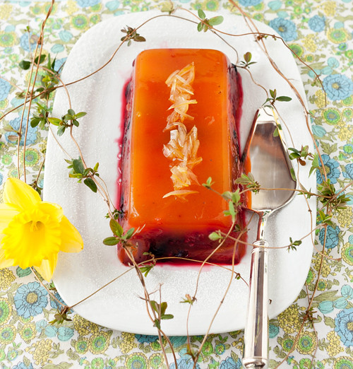 Berry Terrine 1