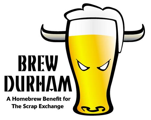 Brew-Durham-final-logo