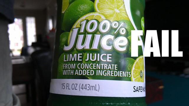 limejuicefail