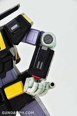 MSIA Psycho Gundam (Psyco) Unboxing Review GundamPH (64)