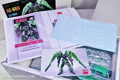 Resin Kit 1 100 Kshatriya New Haul G-System-Best Unboxing (8)