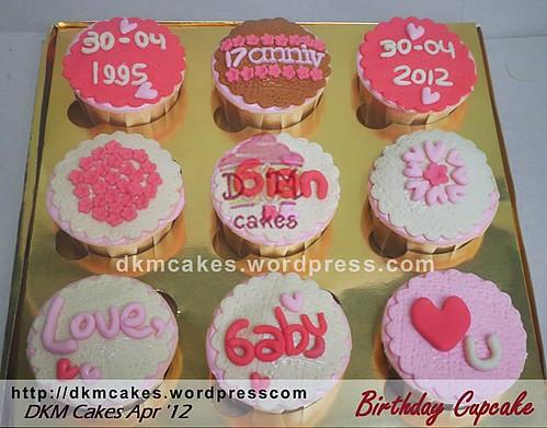 DKMCakes, kue ulang tahun jember, pesan blackforest jember, pesan cake jember, pesan cupcake jember, pesan kue jember, pesan kue ulang tahun anak jember, pesan kue ulang tahun jember, pesan snack box jember, toko kue online jember, wedding cake jember, kue hantaran lamaran jember, tart jember