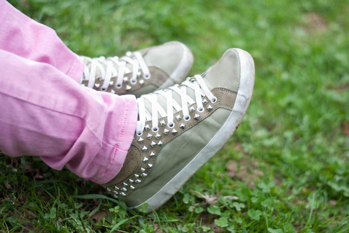 pink pants-10