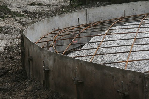 bin foundation prep