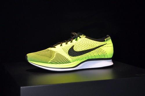 Nike – El Para Campaña World Medio Better Favorecer Runmx Ambiente TAwxqO41d