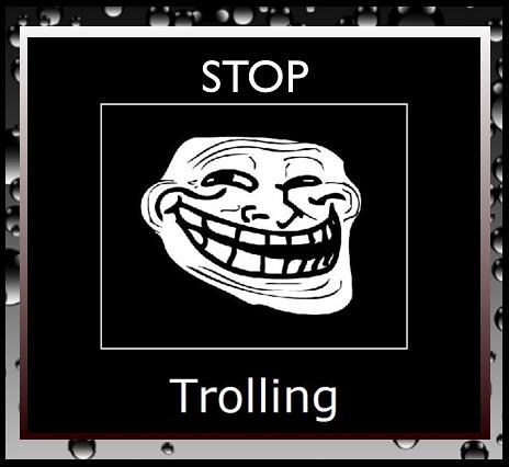 StopTrolling