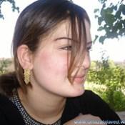 Ghazala Javed Pashto Singer 24