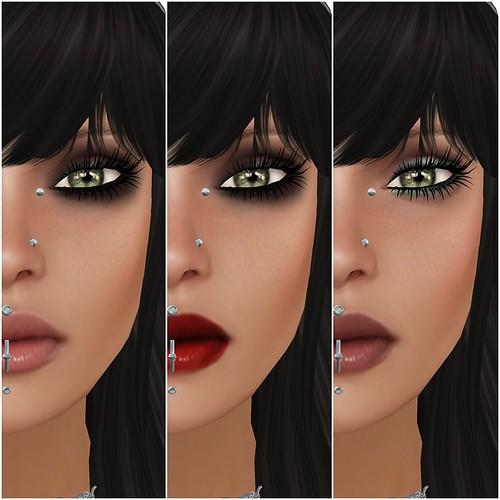 Roxanne3