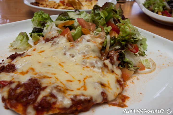 20120408 2012.04.08 Little Mexican Cafe @ Langkawi-2