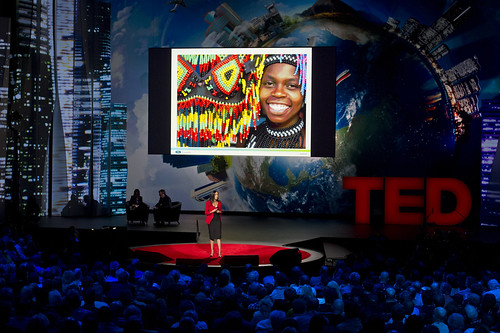 TED2012_041500_D31_4905_1_1920