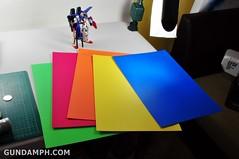 Basic Toy Photography Setup Tutorial (9)
