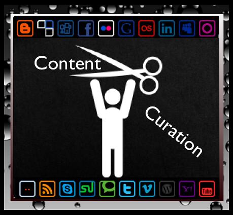 ContentCuration