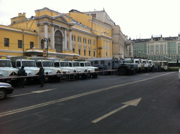 Москва 04.03.2012_12