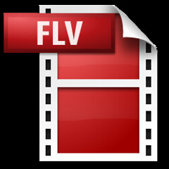 FLV: Archivos Flash Video