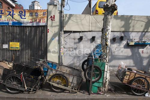 Chungjeongno17web