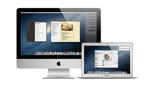 Arrivano gli iMessage anche su Mac: scaricate la prima App di OS X Mountain Lion