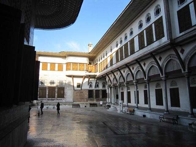 2012_0104_Turkey_Istanbul_Topkapi (115)
