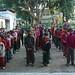 Government residential school, Rajpur road, Dehradun