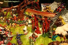 EPIC SD Sangokuden Diorama by Hobbyco -GundamPH (23)