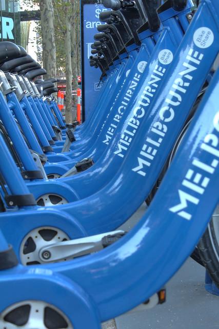 Melbourne Bikeshare 2012-03-18 (_MG_4875_6_7)