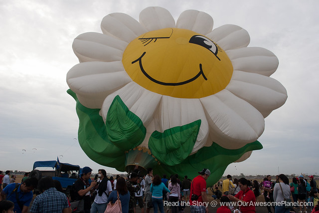 17th Philippine International Hot Air Balloon Fiesta-95.jpg