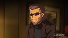 Gundam AGE 2 Episode 24 X-rounder Youtube Gundam PH (3)